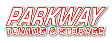 Parkway Towing & Storage